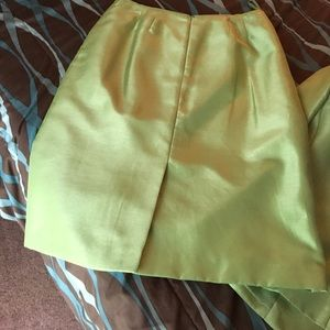Kim Rogers Skirts - 2 pc Suit