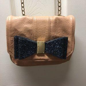 Deux Lux Handbags - Deux Lux Crossbody purse 🎀