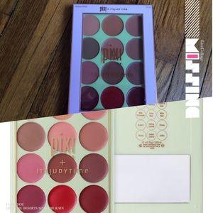 Pixi Other - NEW Pixi Lip Gloss Palette