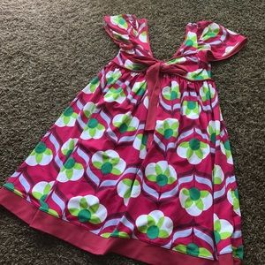 Submarine Dresses & Skirts - Submarine Swimwear beach cover.
