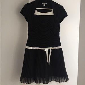 Amy's Closet Other - Kids formal event dress
