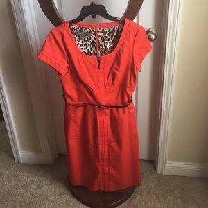 Donna Ricco Dresses & Skirts - Donna Rico size 8. EUC. Worn twice.