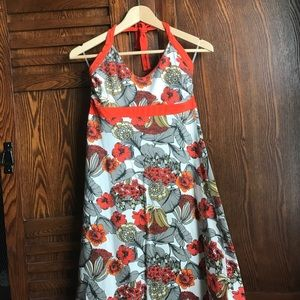 Patagonia Dresses & Skirts - Patagonia floral dress