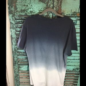 American Eagle Outfitters Shirts - NWOT Men's Short Sleeved Tee