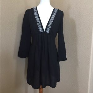 BECCA Other - Becca Swimsuit Cover-Up