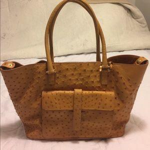 Loro Piana Handbags - Aunthentic Loro Piana hand bag