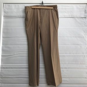 Perry Ellis Other - Perry Ellis men's dress pants