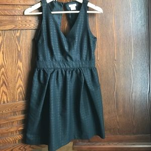 Cooperative Dresses & Skirts - Very cute backless party dress (Urban Outfitters)
