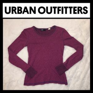 Urban Outfitters Tops - $4 SALE! Urban Outfitters BDG thermal