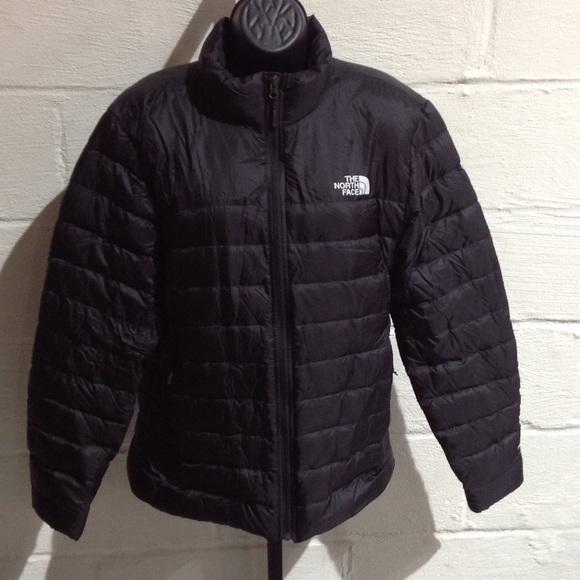 10dc61e2f55b The North Face Men s Tonnerro Jacket. M 58f11c3d6802785309012ed9
