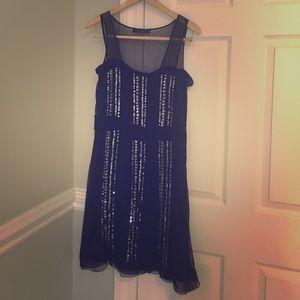 Twin-Set Dresses & Skirts - Sequence Dress