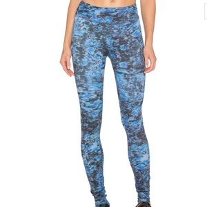 Beyond Yoga Pants - Beyond Yoga Lux Essential Long Legging