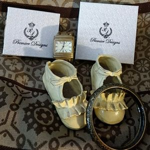 Premier Designs Jewelry - *Premier Designs Jewelry Bundle * NEW