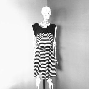 Olsenboye Dresses & Skirts - Olsenboye Dress