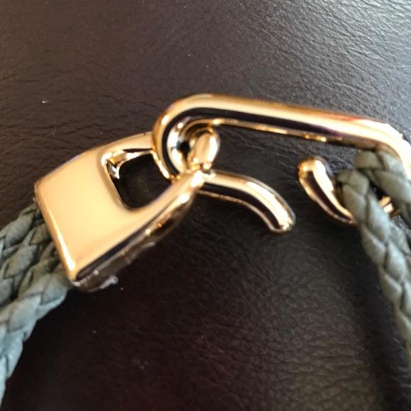 """Fashion Jewelry Jewelry - Cute Bracelet 8"""" NWT"""