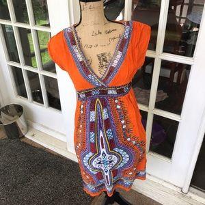 Dresses & Skirts - {Pretty Sundress ☀️}
