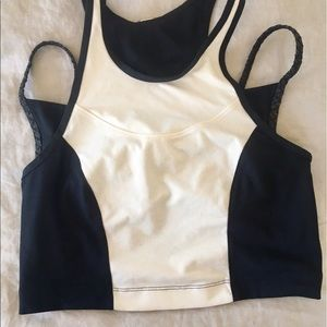 Under Armour Other - Brand new Under Armour sports bra tank