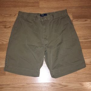 Polo by Ralph Lauren Other - Polo by Ralph Lauren Chino Shorts