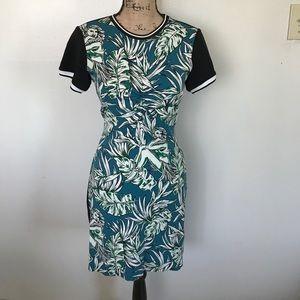 Zara Dresses & Skirts - Zara Dress Size Small