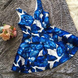Ark & Co Dresses & Skirts - 🎉HP Fashion Faves🎉 Ark & Co dress