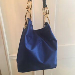 Handbags - JPK Paris Bucket Bag