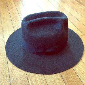 Brixton Accessories - NWOT Brixton Hat