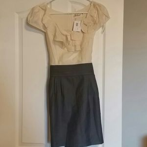 Boheme Dresses & Skirts - NWT Boheme dress