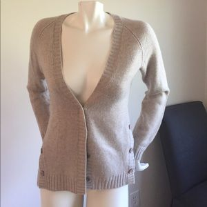 Brunello Cucinelli Sweaters - Brunello cucinelli sweater