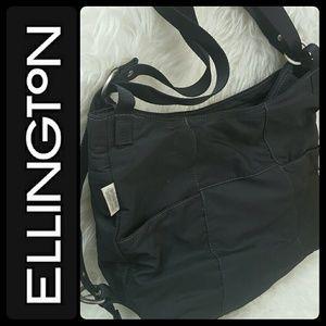 Ellington  Handbags - Ellington Shoulder Tote Bag