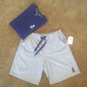 Wilson Other - Men's Wilson Athletic Shorts