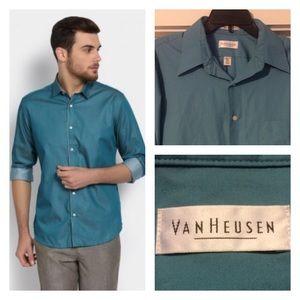 Van Heusen Other - Van Heusen long sleeve dress shirt.