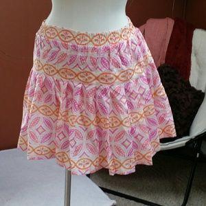 Wilson Dresses & Skirts - Wilson nylon tennis skirt