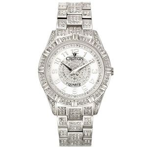 Croton  Other - Big Sale,$500 Croton Australia Crystal Watch