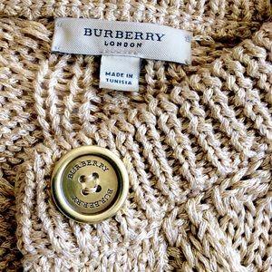 941895faff52 Burberry Sweaters