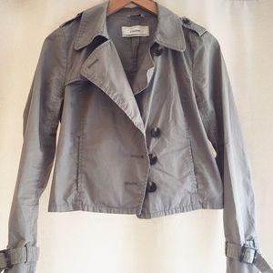 Caslon Jackets & Blazers - Caslon Lightweight Jacket