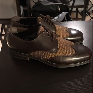 Belstaff Other - Belstaff Men's Brown Shoes—Limited time discount!
