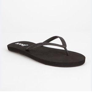 🆕REEF Stargazer Womens Sandals
