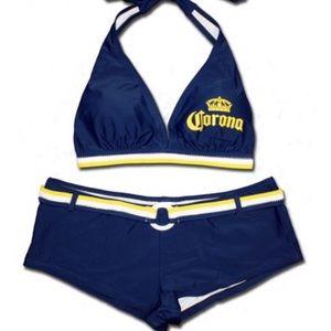 Corona Other - Corona two-piece swim suit