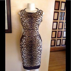 T Tahari Dresses & Skirts - Tahari Dress