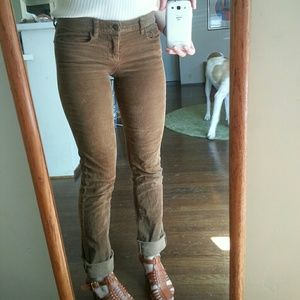 J. Crew Pants - NOT FOR SALE - RESERVED