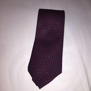 andrew fezza Other - Tie