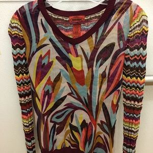 M by Missoni Tops - Top