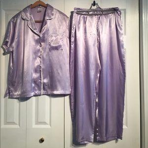 Cabernet  Other - Cabernet pajama set