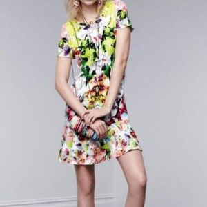 Prabal Gurung for Target Dresses & Skirts - Floral Prabal Gurung Dress XS Multi color New tags