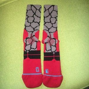 Stance Other - Stance Fusion Men's Socks Size: L/XL