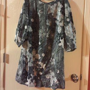 Karen Zambos Dresses & Skirts - Dress