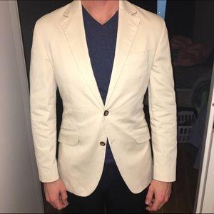 Hackett Other - Hackett London Blazer. Size 38R