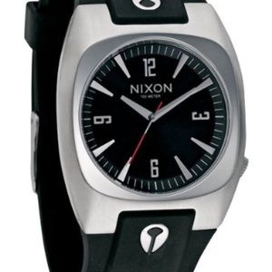 Nixon Other - 🎉🎉SALE TODAY ONLY👍NIXON men's watch