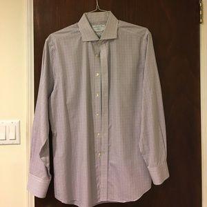 charles tyrwhitt Other - Charles Tyrwhitt Non Iron Slim Fit Dress Shirt