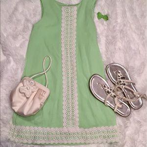 Hartstrings Other - Girls Hartstrings dress size 6 NWOT